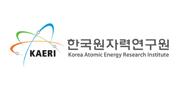 한국 원자력 연구원