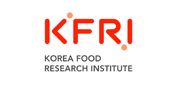 Korea Food Research Institute