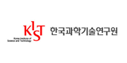 한국 과학 기술 연구원