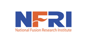 National Fusion Research Insititue