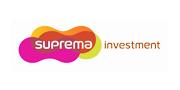 Suprema Investment