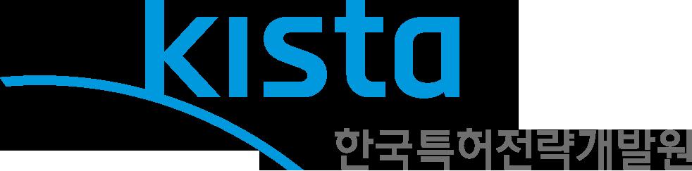 한국특허전략개발원 (KISTA)