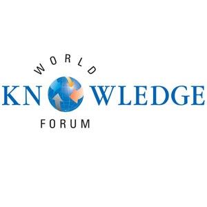 세계지식포럼