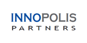 INNOPOLIS Partners