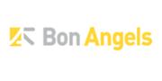 Bon Angels