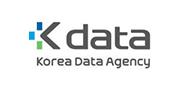 Korea Data Agency
