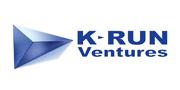 K RUN Ventures