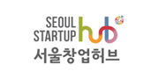 서울 창업 허브