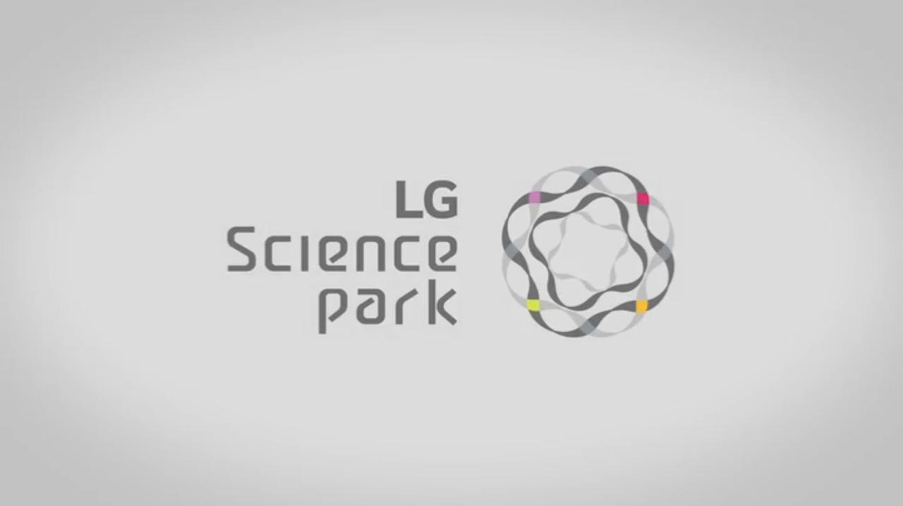 LG사이언스파크 (LG Sciencepark)