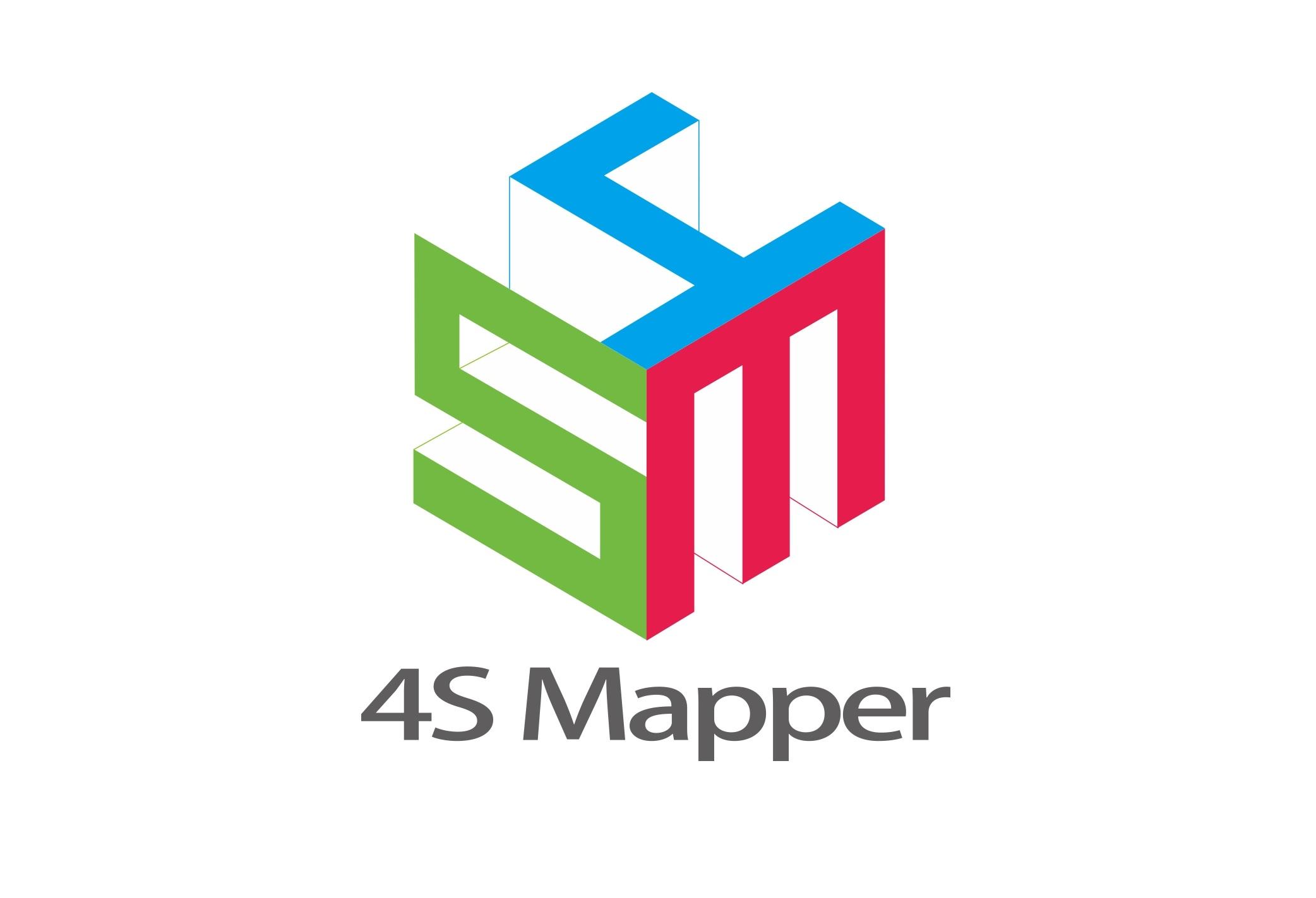 4S Mapper