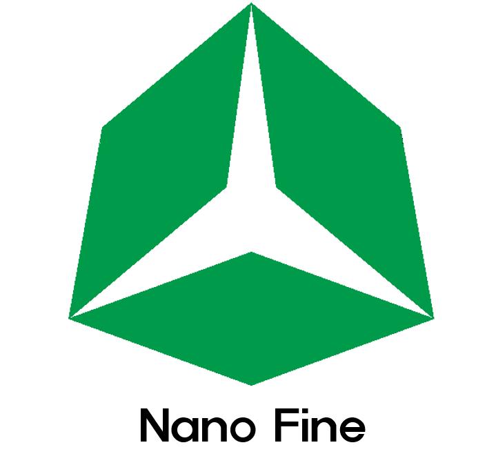 나노화인 주식회사