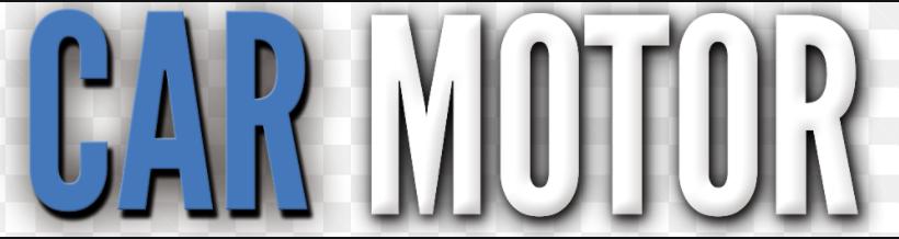 모터콘트롤러 기술 보유기업과 제휴