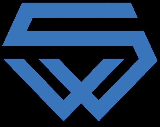 나노다이아몬드 첨단 신소재 대표 이미지