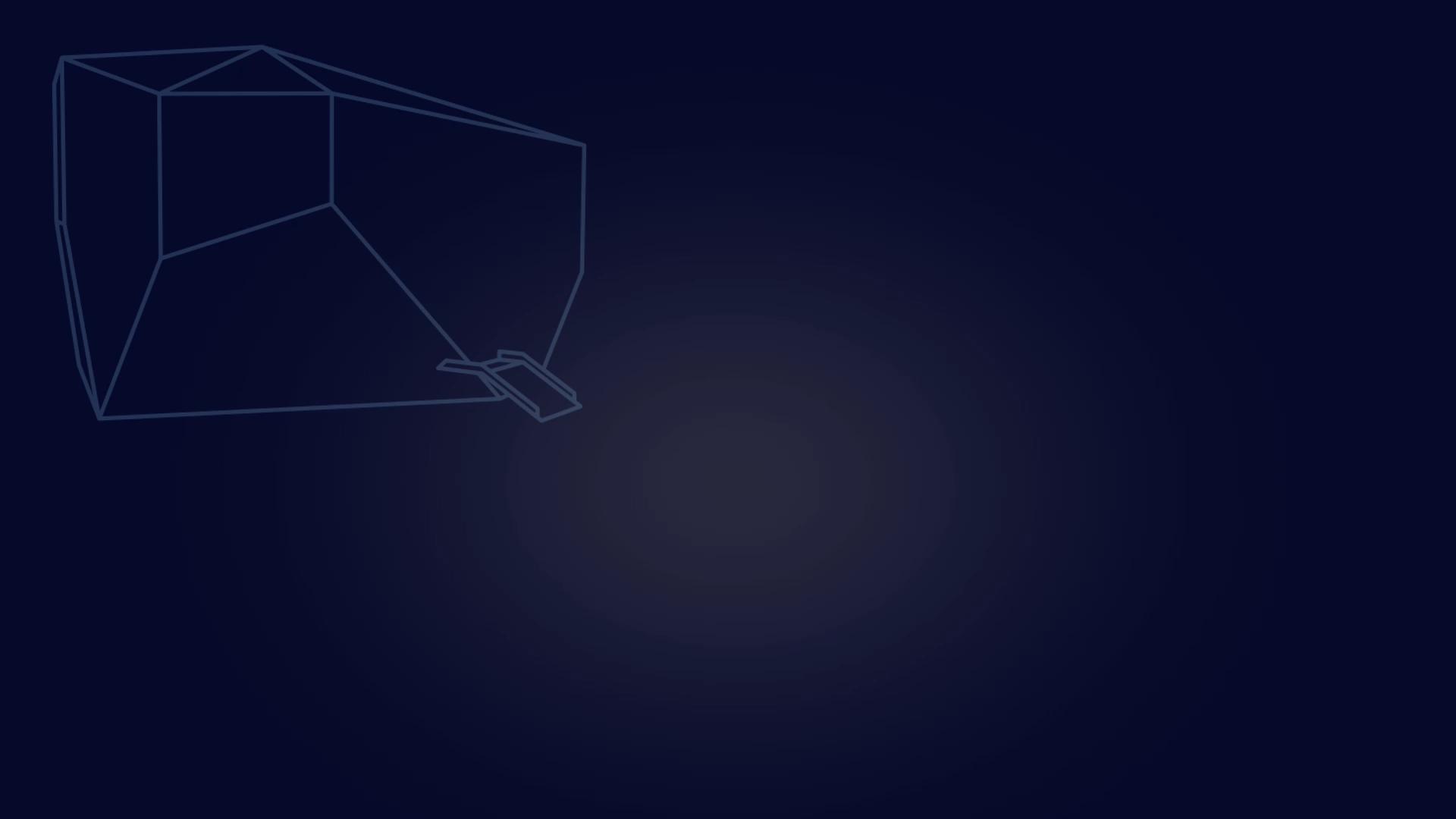 METAGYM by exbody (메타버스 기반 초실감형 홈트레이닝) 대표 이미지
