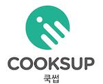 COOKSUP 쿡썹 대표 이미지