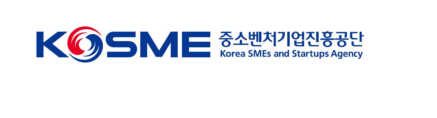 [R 492] 중소벤처기업진흥공단 / 8.24(화) 3PM