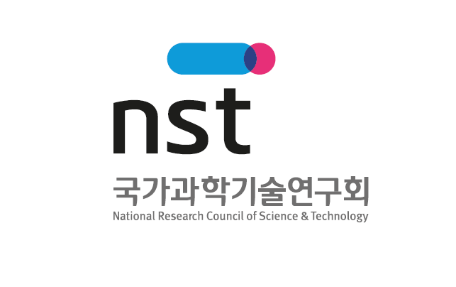 [R 497] NST / 9.7(화) 3PM